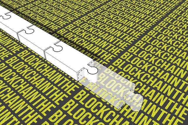 Bild Kategorie CryptoWiki Crypto Bezeichnungen und Abkürzungen Crypto Coin Wiki Crypto Begriffe Definitionen Krypto Glossar