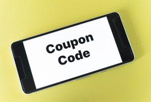 Beitragsbild Crypto Promo Codes für Gutscheine und Tradingrabatte der Kryptobörsen abrfen und eintragen - Linksammlung