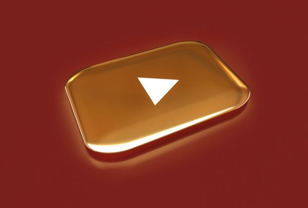 Beitragsbild Crypto Videos Gallerie für Anfänger und Einsteiger. YouTube Empfehlungen für Einsteiger zu Bitcoin, Blockchain und Kryptowährungen