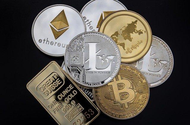 Bild Kategorie CryptoWiki CryptoCoins Crypto Coin Wiki Altcoin & Token